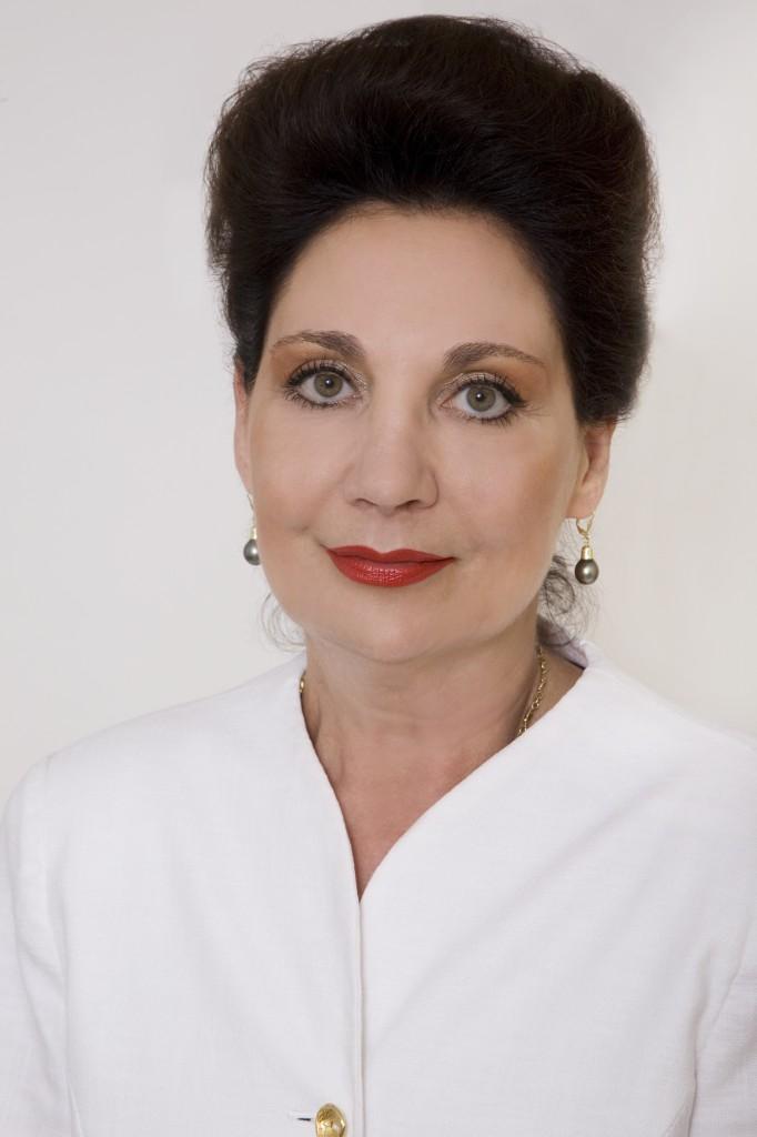 Dagmar Paschen-Bülhoff